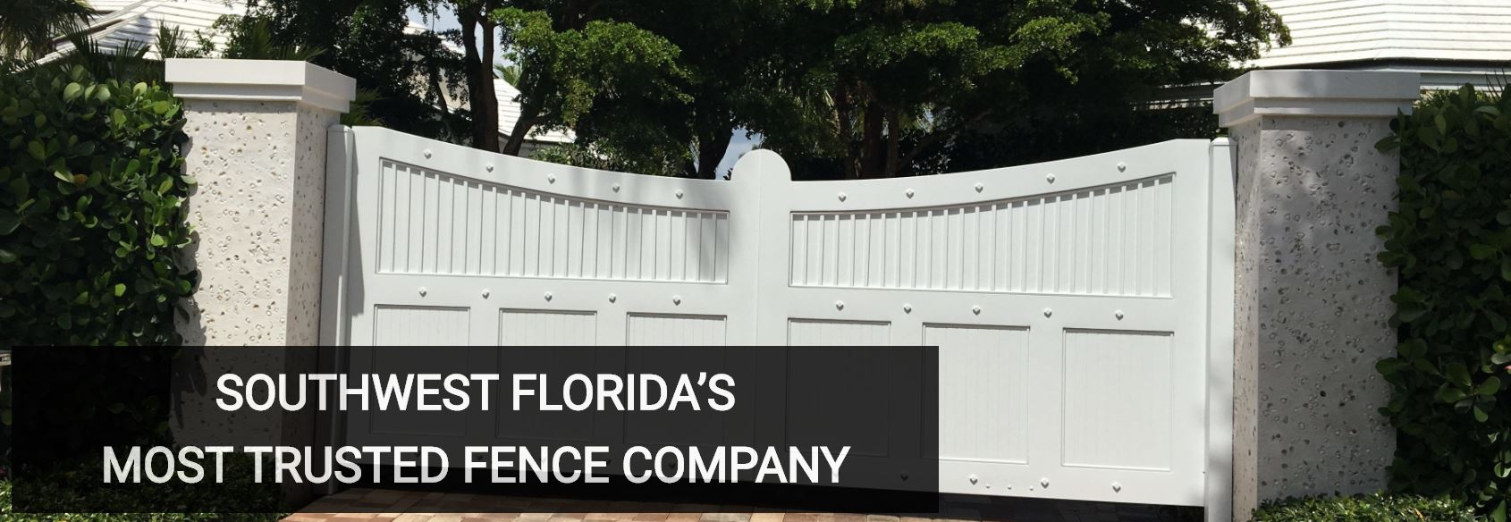 Best Security Fences for Homeowners